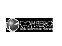 Consero-Resize